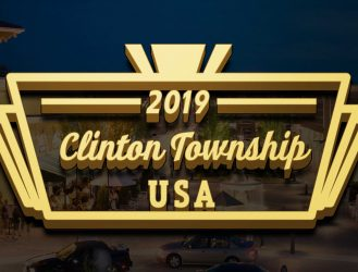 CLINTONTOWNSHIPWEBSITE