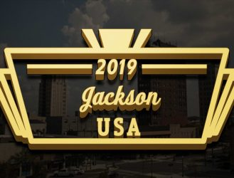 JACKSONWEBSITE
