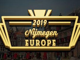 NijmegenWebsite