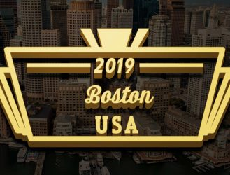 BOSTONWEBSITE