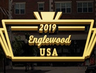 ENGLEWOODWEBSITE