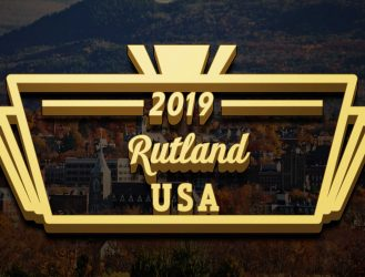 RUTLANDWEBSITE