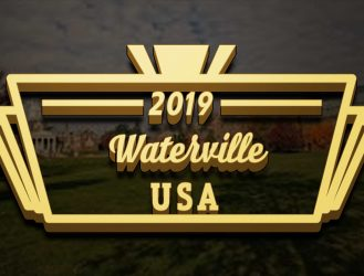 WATERVILLEWEBSITE