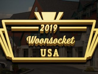 WOONSOCKETWEBSITE
