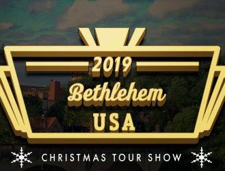 BETHLEHEM-WEBSITE-XMAS