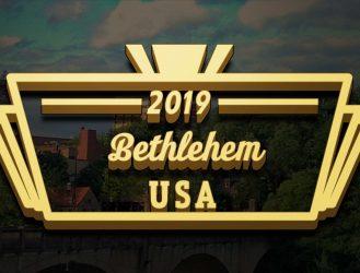 BETHLEHEMWEBSITE