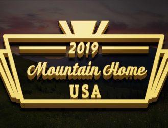 MOUNTAINHOME