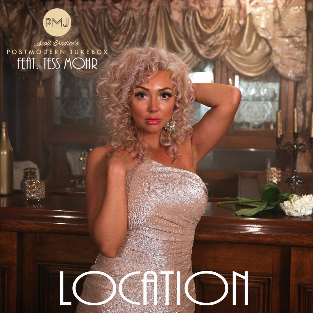 locationCOVER