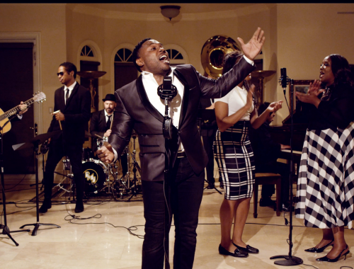 Postmodern Jukebox - Modern Day Songs with A Vintage
