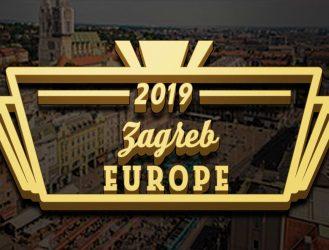 ZAGREB-WEBSITE