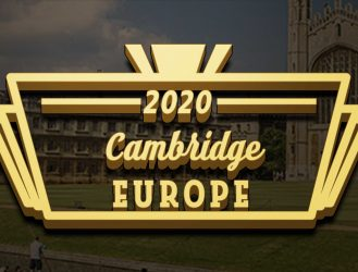 CAMBRIDGE-WEBSITE