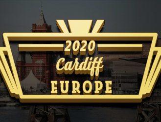 CARDIFF-WEBSITE'
