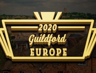 GUILDFORD-WEBSITE