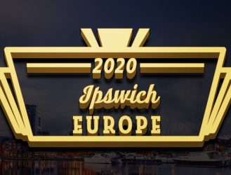 IPSWICH-WEBSITE
