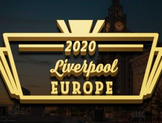 LIVERPOOL-WEBSITE