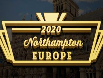 NORTHAMPTON-WEBSITE