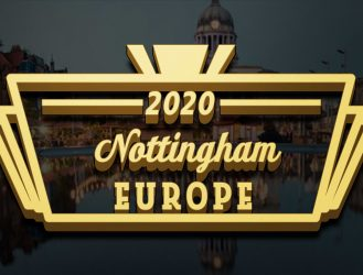 NOTTINGHAM-WEBSITE