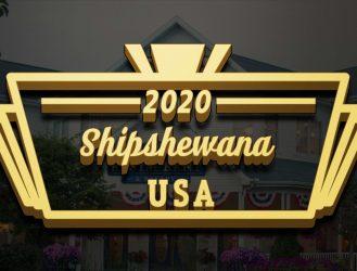 SHIPSHEWANA-WEB