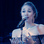 Every Breath You Take (Postmodern Jukebox Live From Las Vegas) ft. Jaclyn McSpadden