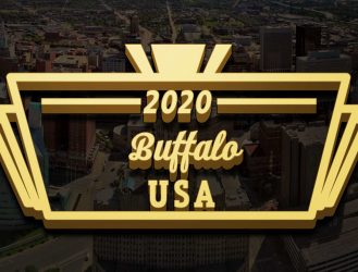 BUFFALO-WEBSITE