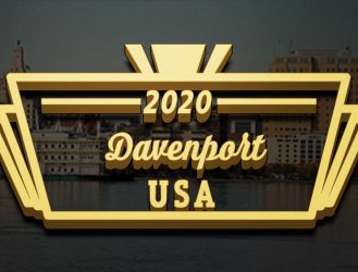 DAVENPORT-WEBSITE