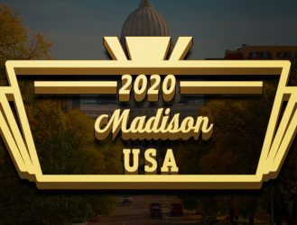 MADISON-WEBSITE