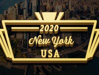 NEWYORK-WEBSITE