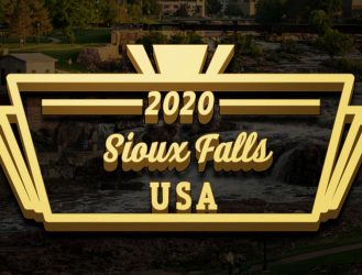 SIOUXFALLS-WEBSITE