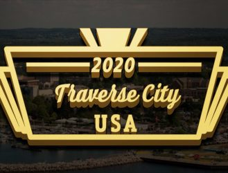 TRAVERSE-CITY-WEBSITE