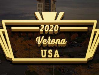 VERONA-WEBSITE