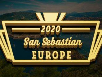 sansebastian2020