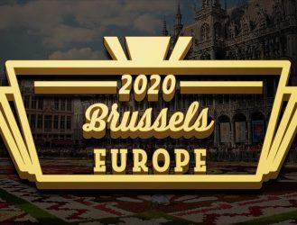 BRUSSELSWEBSITE