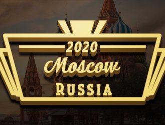 MOSCOWWEBSITE