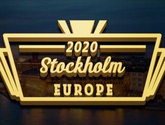 STOCKHOLM-WEBSITE